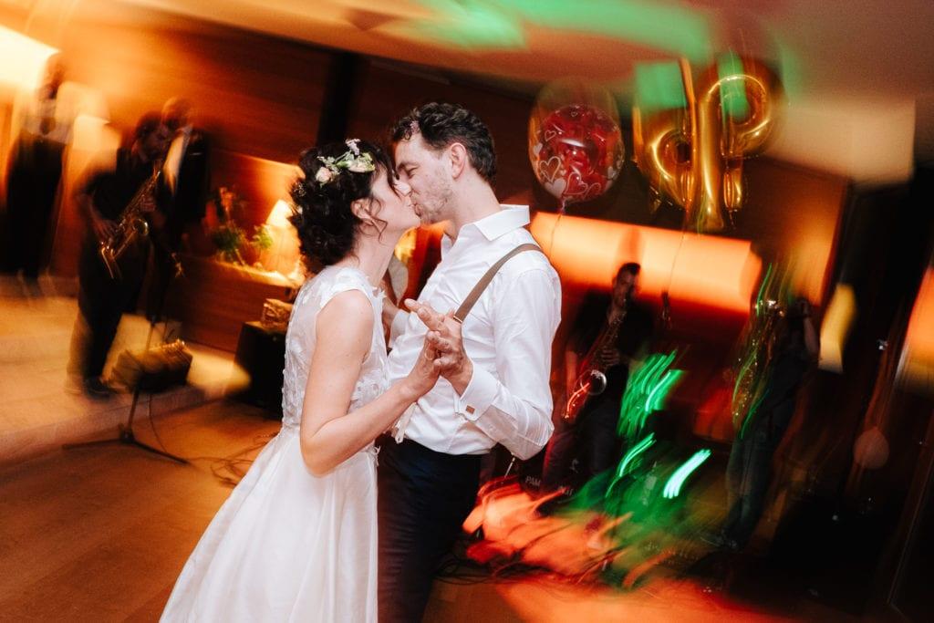 Hochzeitsfotograf Südtirol - hochzeit meran st valentin kirche succ88dtirol 004