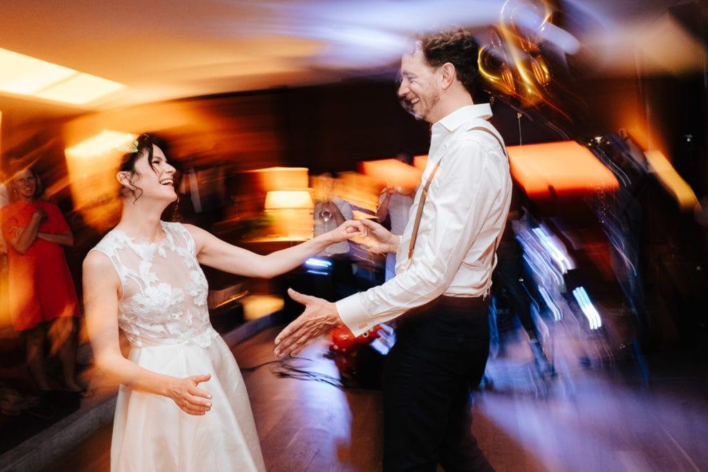 Hochzeitsfotograf Südtirol - hochzeit meran st valentin kirche succ88dtirol 005