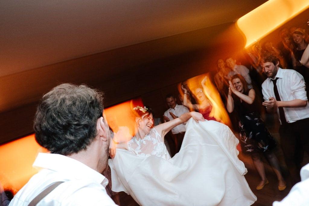 Hochzeitsfotograf Südtirol - hochzeit meran st valentin kirche succ88dtirol 008