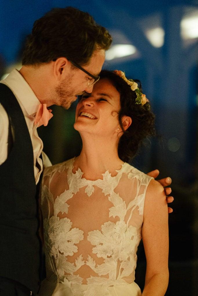 Hochzeitsfotograf Südtirol - hochzeit meran st valentin kirche succ88dtirol 011