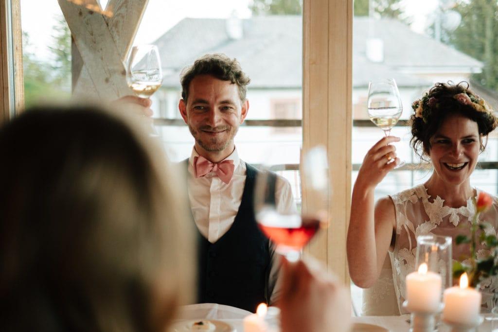Hochzeitsfotograf Südtirol - hochzeit meran st valentin kirche succ88dtirol 013