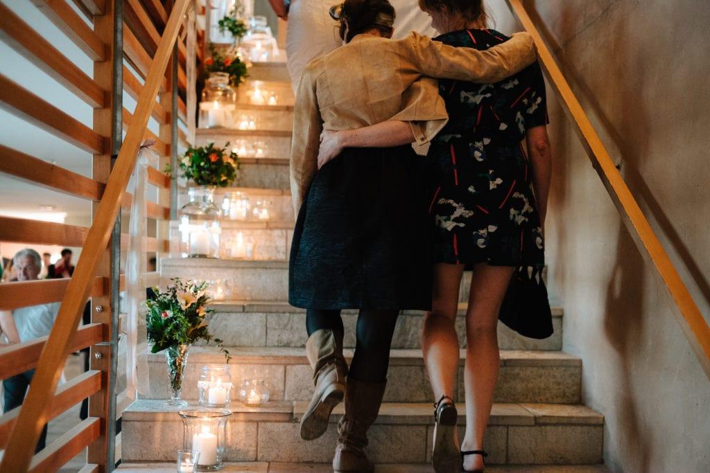 Hochzeitsfotograf Südtirol - hochzeit meran st valentin kirche succ88dtirol 018
