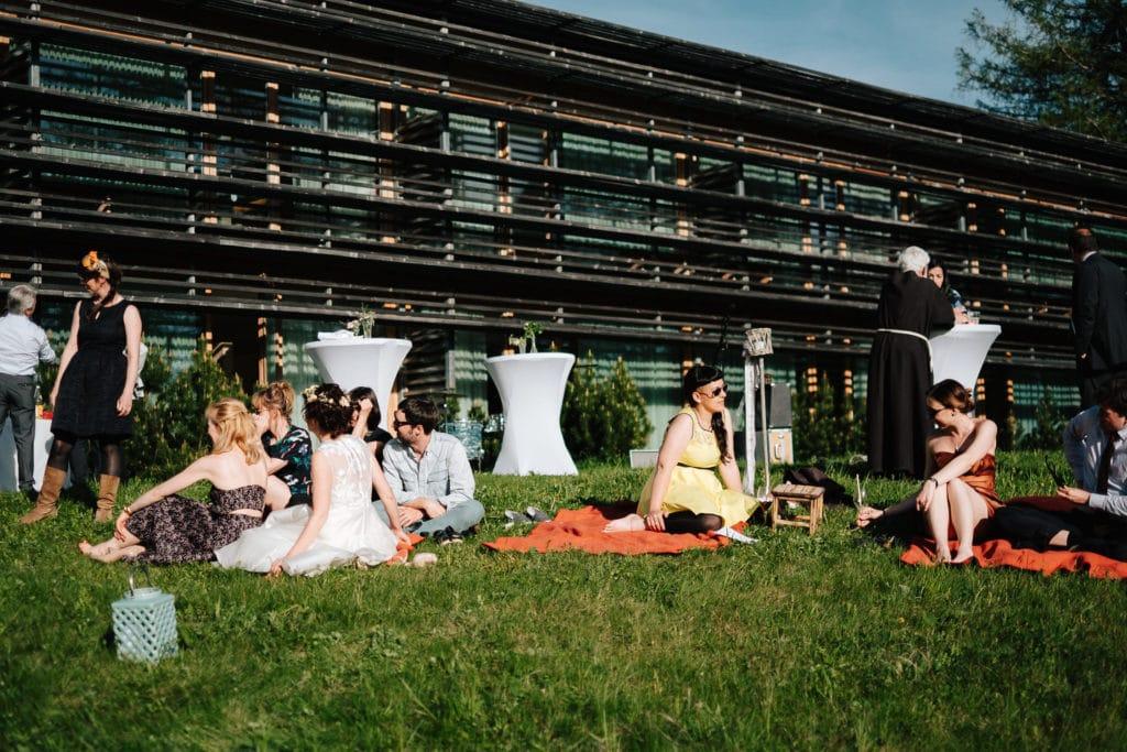 Hochzeitsfotograf Südtirol - hochzeit meran st valentin kirche succ88dtirol 024
