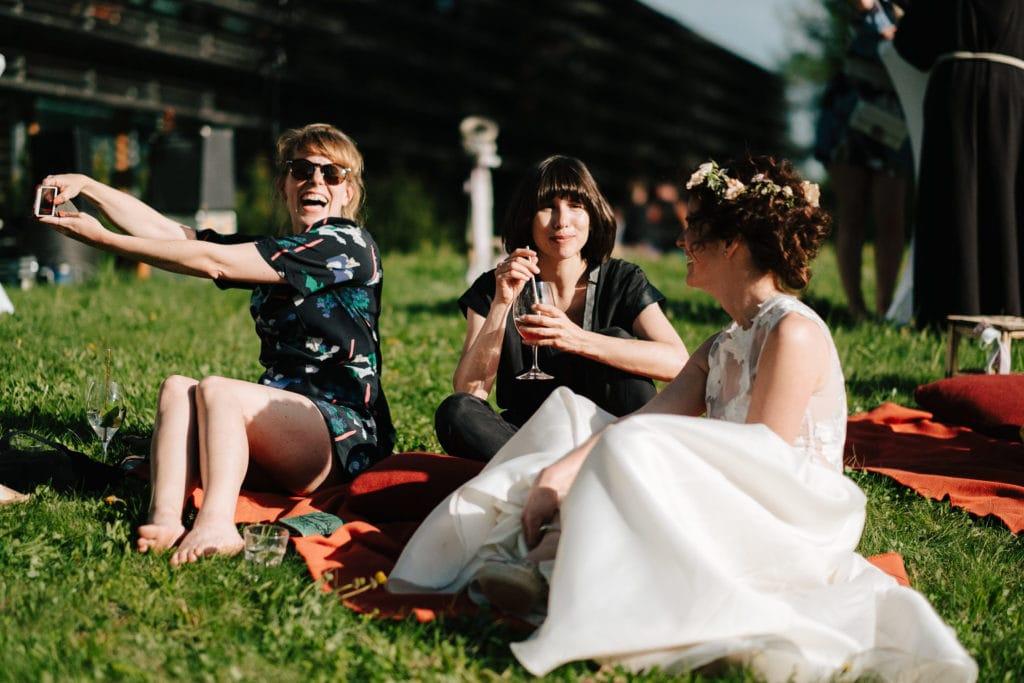 Hochzeitsfotograf Südtirol - hochzeit meran st valentin kirche succ88dtirol 025