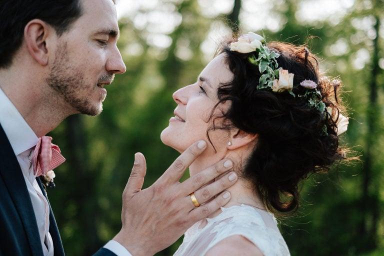 Hochzeitsfotograf Südtirol - hochzeit meran st valentin kirche succ88dtirol 029