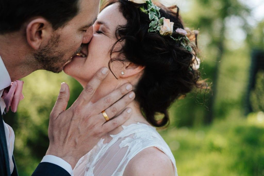 Hochzeitsfotograf Südtirol - hochzeit meran st valentin kirche succ88dtirol 030