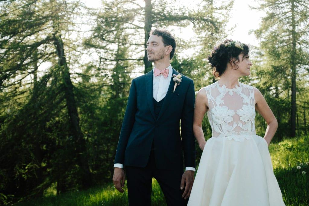 Hochzeitsfotograf Südtirol - hochzeit meran st valentin kirche succ88dtirol 031