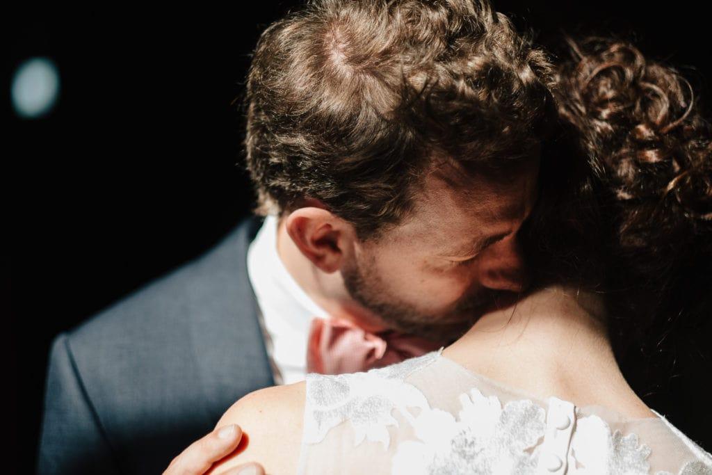 Hochzeitsfotograf Südtirol - hochzeit meran st valentin kirche succ88dtirol 032