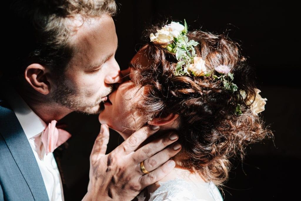 Hochzeitsfotograf Südtirol - hochzeit meran st valentin kirche succ88dtirol 033