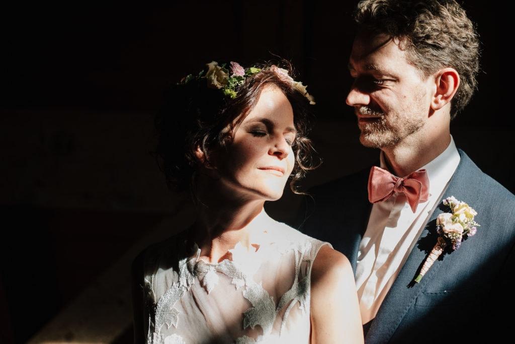 Hochzeitsfotograf Südtirol - hochzeit meran st valentin kirche succ88dtirol 034