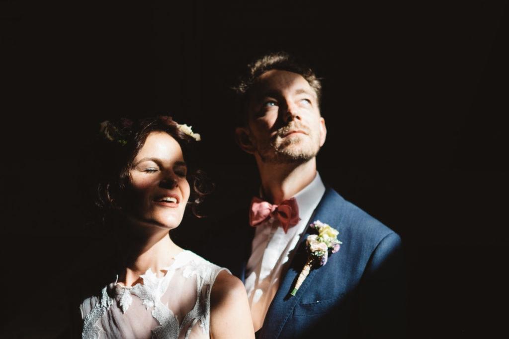 Hochzeitsfotograf Südtirol - hochzeit meran st valentin kirche succ88dtirol 035