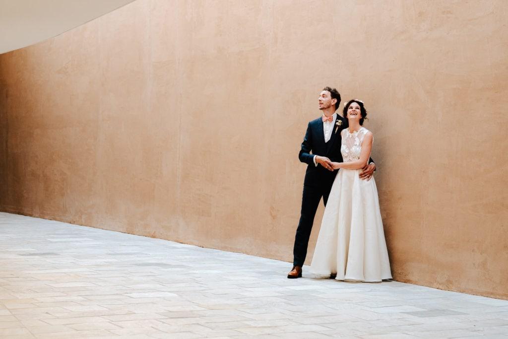 Hochzeitsfotograf Südtirol - hochzeit meran st valentin kirche succ88dtirol 036