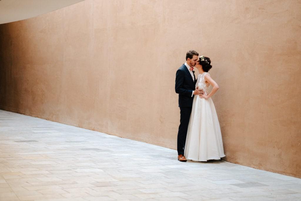 Hochzeitsfotograf Südtirol - hochzeit meran st valentin kirche succ88dtirol 037