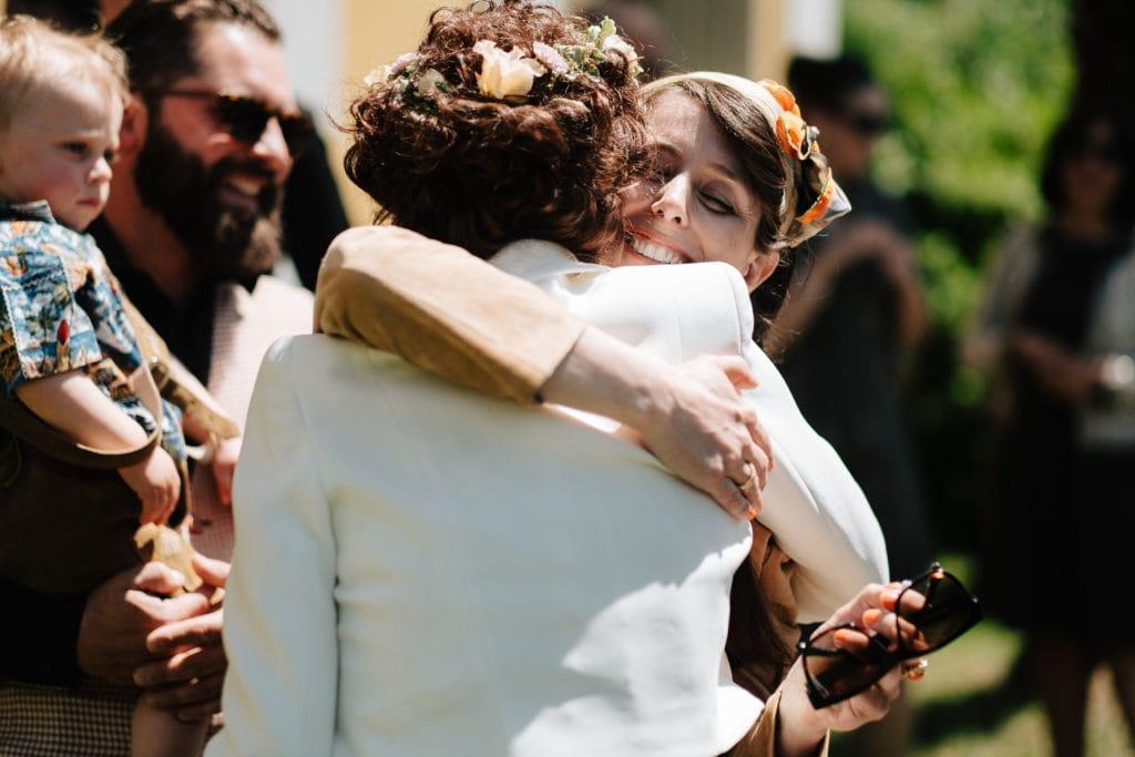 Hochzeitsfotograf Südtirol - hochzeit meran st valentin kirche succ88dtirol 043