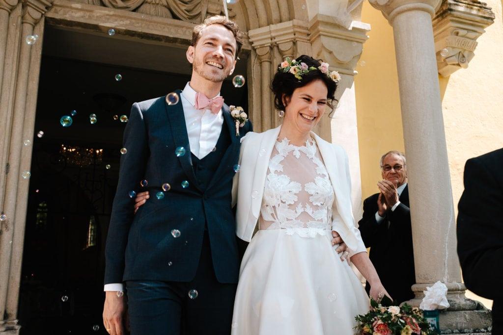 Hochzeitsfotograf Südtirol - hochzeit meran st valentin kirche succ88dtirol 044