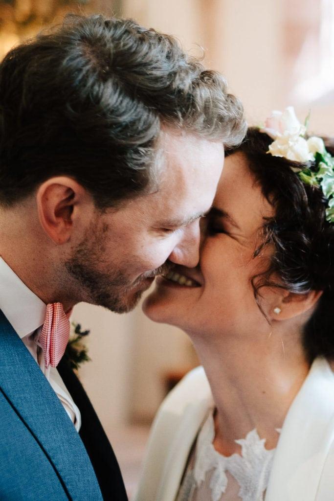 Hochzeitsfotograf Südtirol - hochzeit meran st valentin kirche succ88dtirol 045