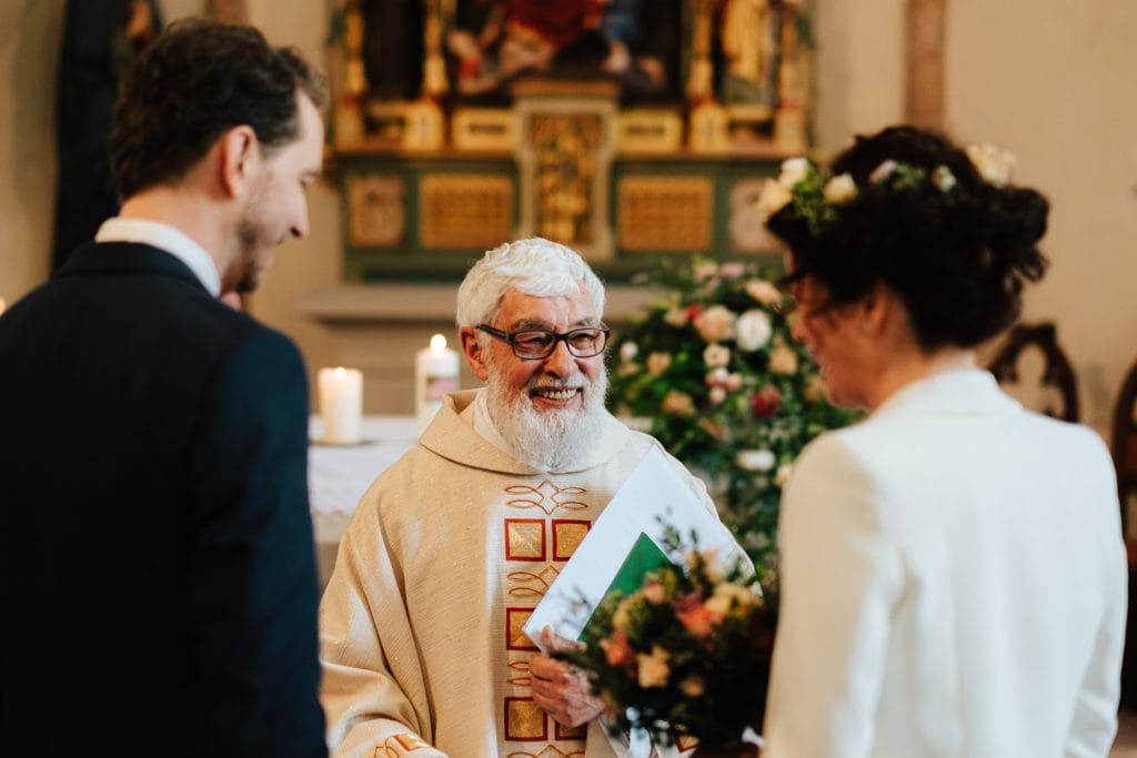 Hochzeitsfotograf Südtirol - hochzeit meran st valentin kirche succ88dtirol 046
