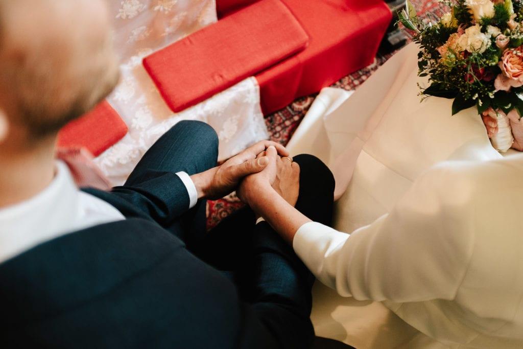 Hochzeitsfotograf Südtirol - hochzeit meran st valentin kirche succ88dtirol 047