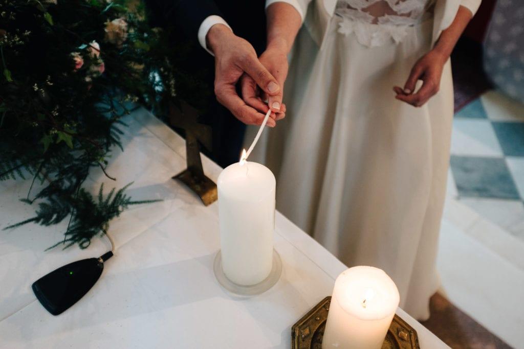 Hochzeitsfotograf Südtirol - hochzeit meran st valentin kirche succ88dtirol 048