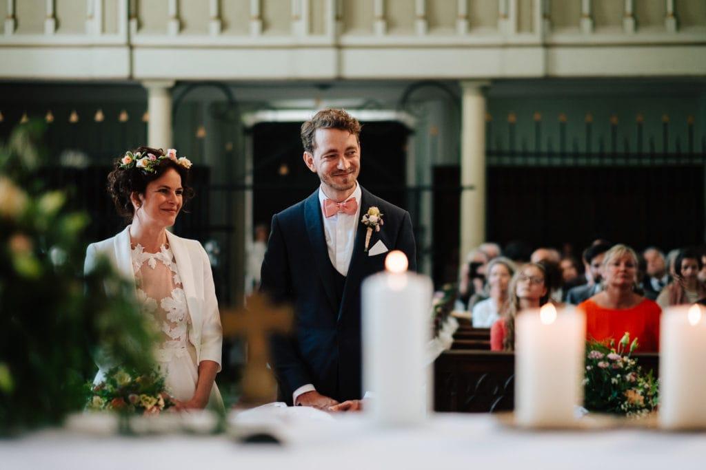 Hochzeitsfotograf Südtirol - hochzeit meran st valentin kirche succ88dtirol 049