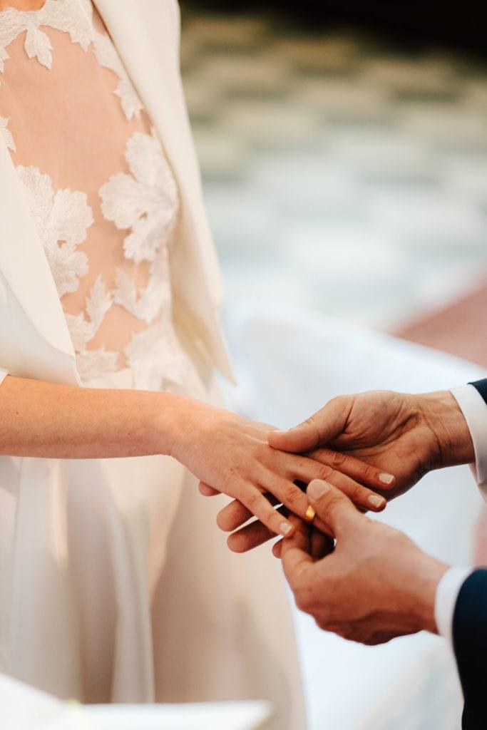 Hochzeitsfotograf Südtirol - hochzeit meran st valentin kirche succ88dtirol 050