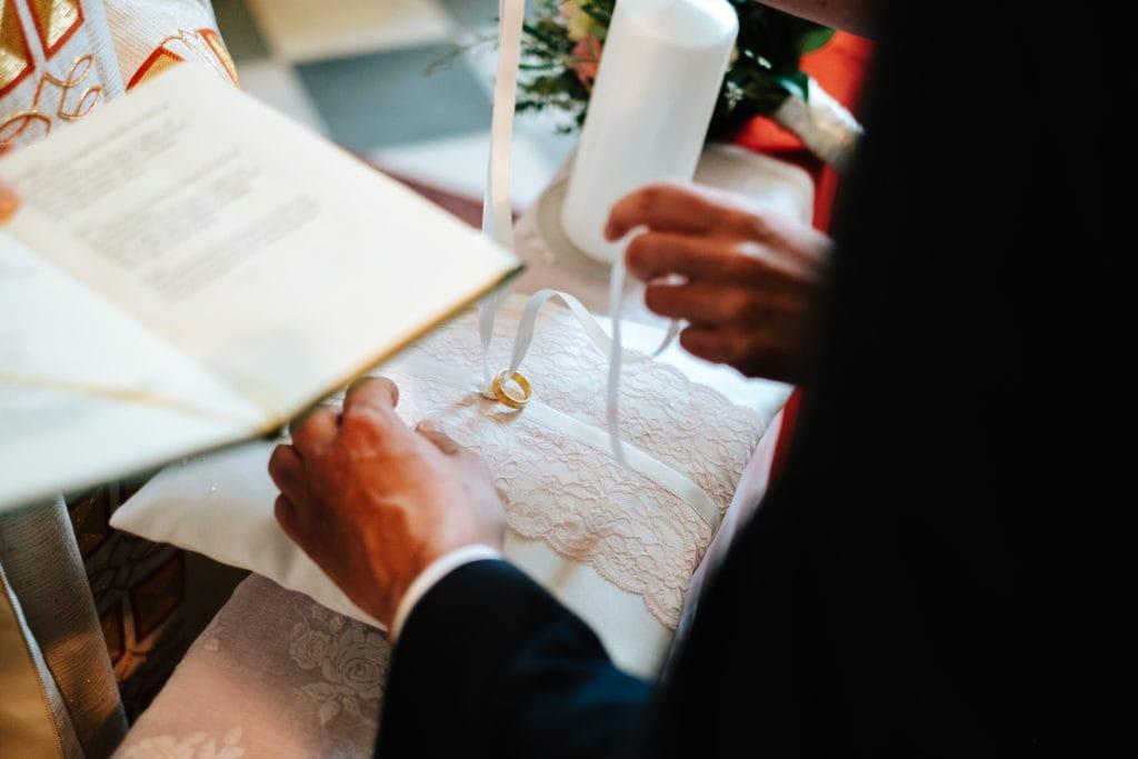 Hochzeitsfotograf Südtirol - hochzeit meran st valentin kirche succ88dtirol 051