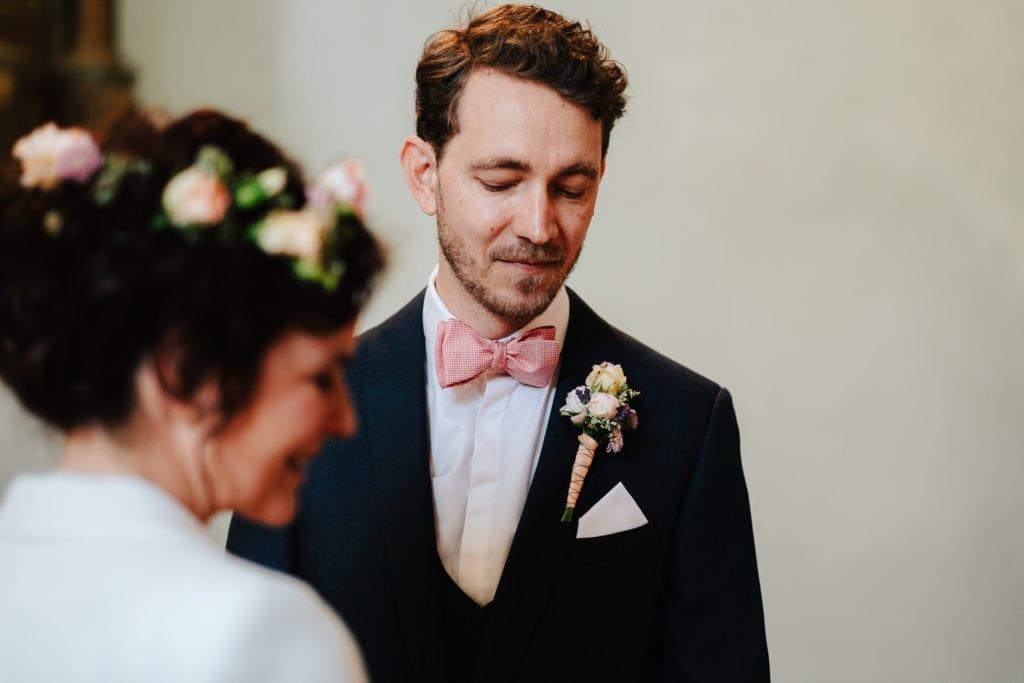 Hochzeitsfotograf Südtirol - hochzeit meran st valentin kirche succ88dtirol 052