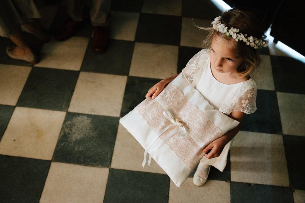 Hochzeitsfotograf Südtirol - hochzeit meran st valentin kirche succ88dtirol 054
