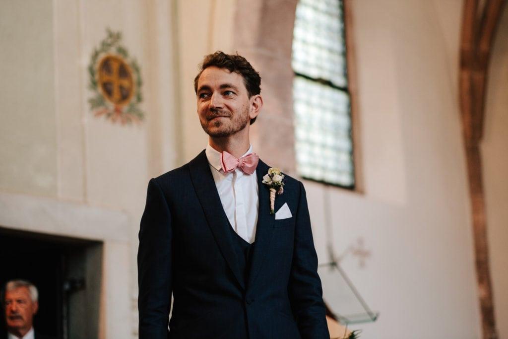 Hochzeitsfotograf Südtirol - hochzeit meran st valentin kirche succ88dtirol 055