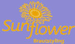 Hochzeit Visagistin Make Up Südtirol Kaltern brautstyling